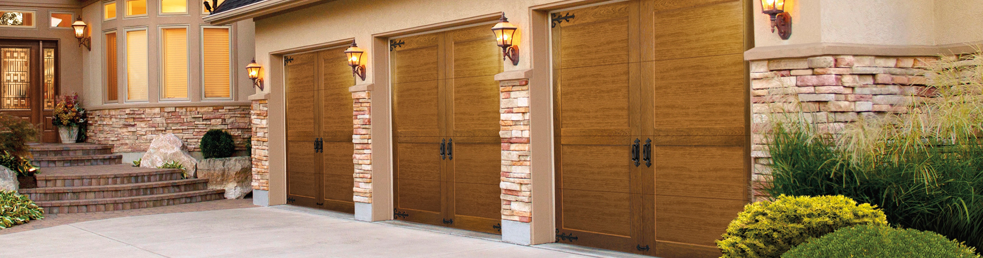 Garage Doors In Sewell Nj South Jersey Cherry Hill Nj