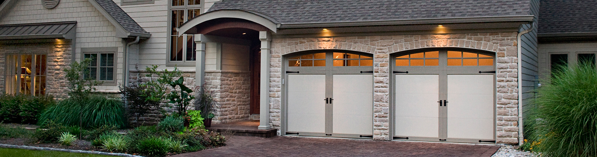 Garage Door Repair Services South Jersey Cherry Hill