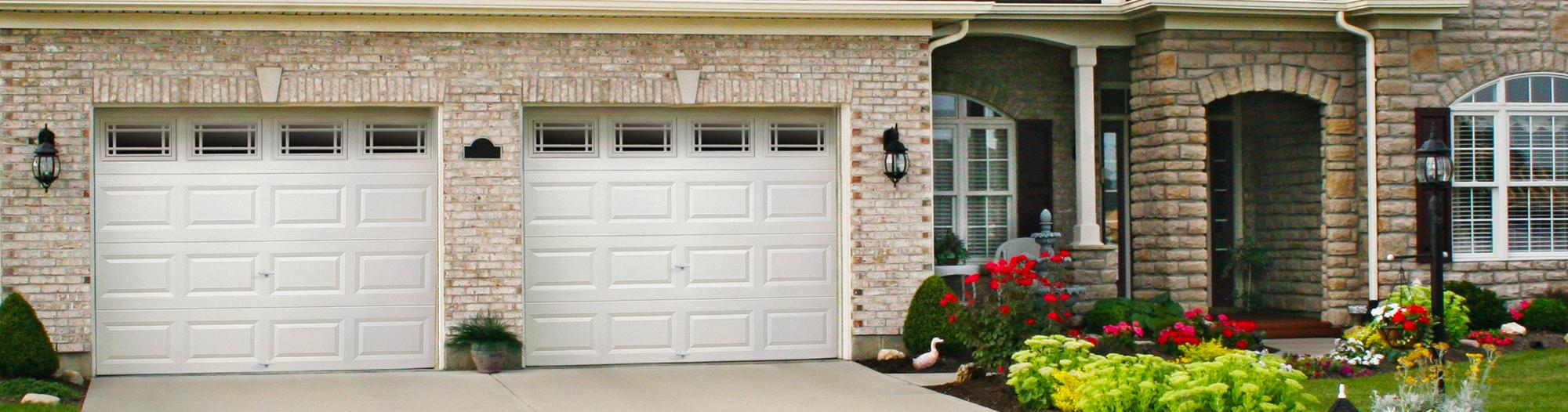 Garage Doors Nj Garage Door Repair Nj Contact Us